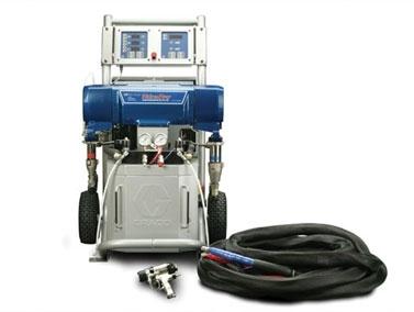RhinoPro HP-21 Max Machine - Kodiak Industries